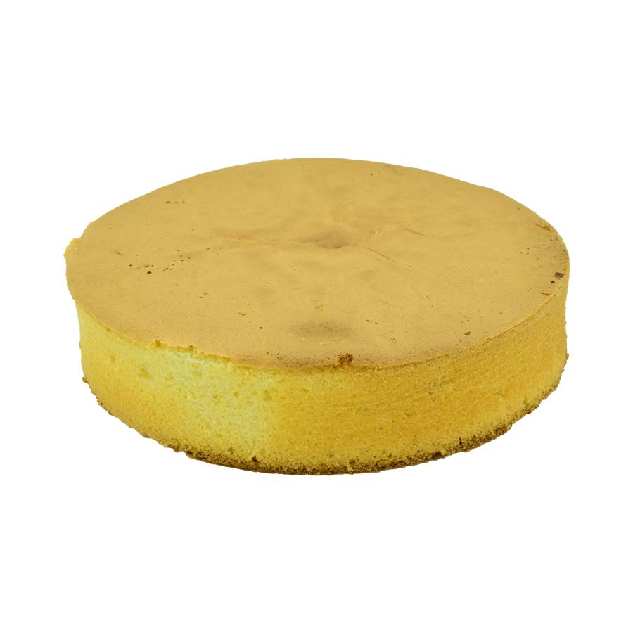 Torta karika - Torta alap rendelés pécs