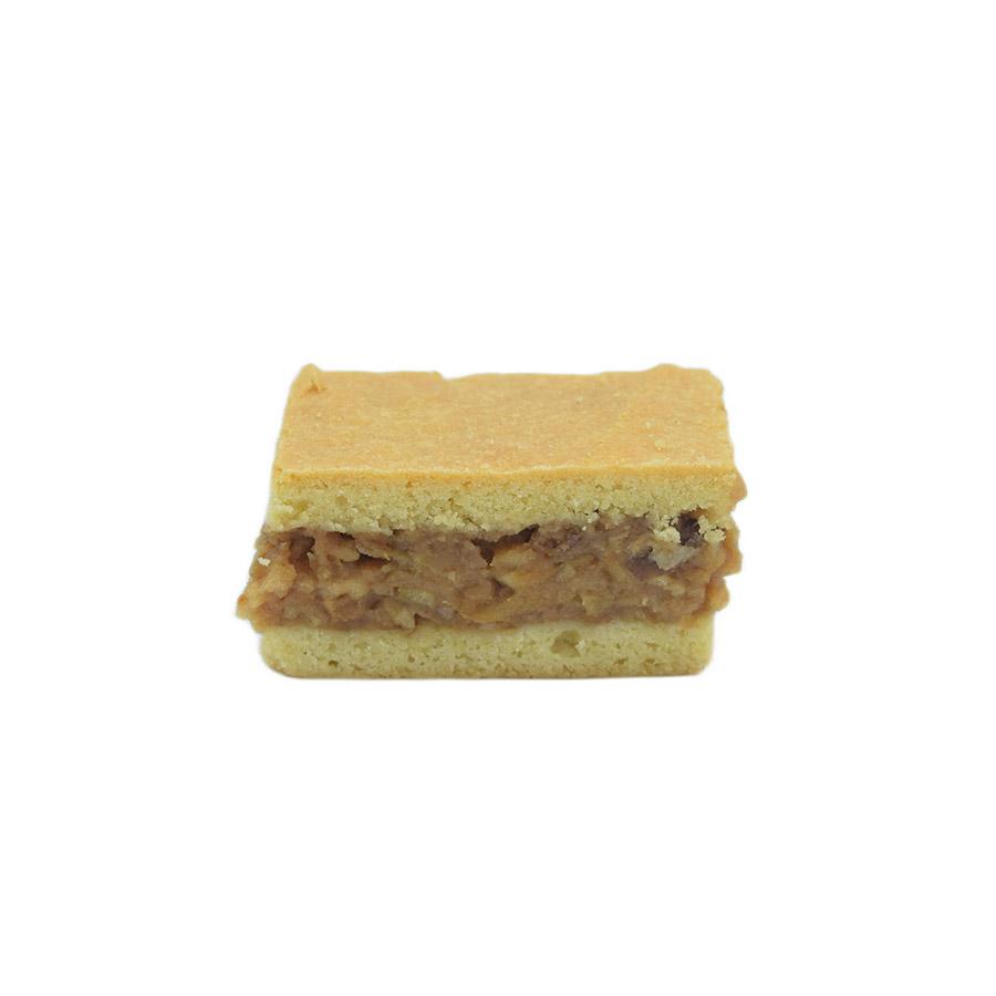 Almás pite - AranyCipó pékség