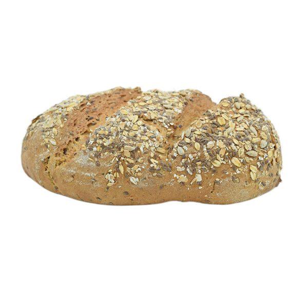 Alpesi rozsvekni 750g - AranyCipó pékség