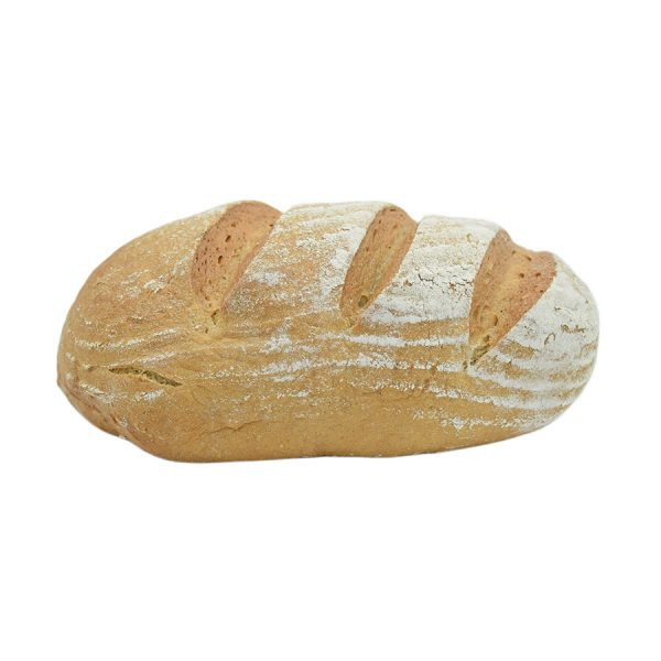Brémai rozsvekni 750g - AranyCipó pékség