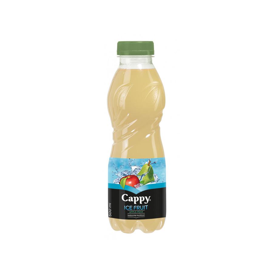 Cappy alma-körte 0