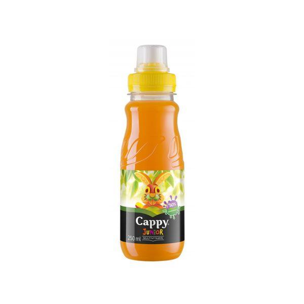 Cappy junior (001) 0