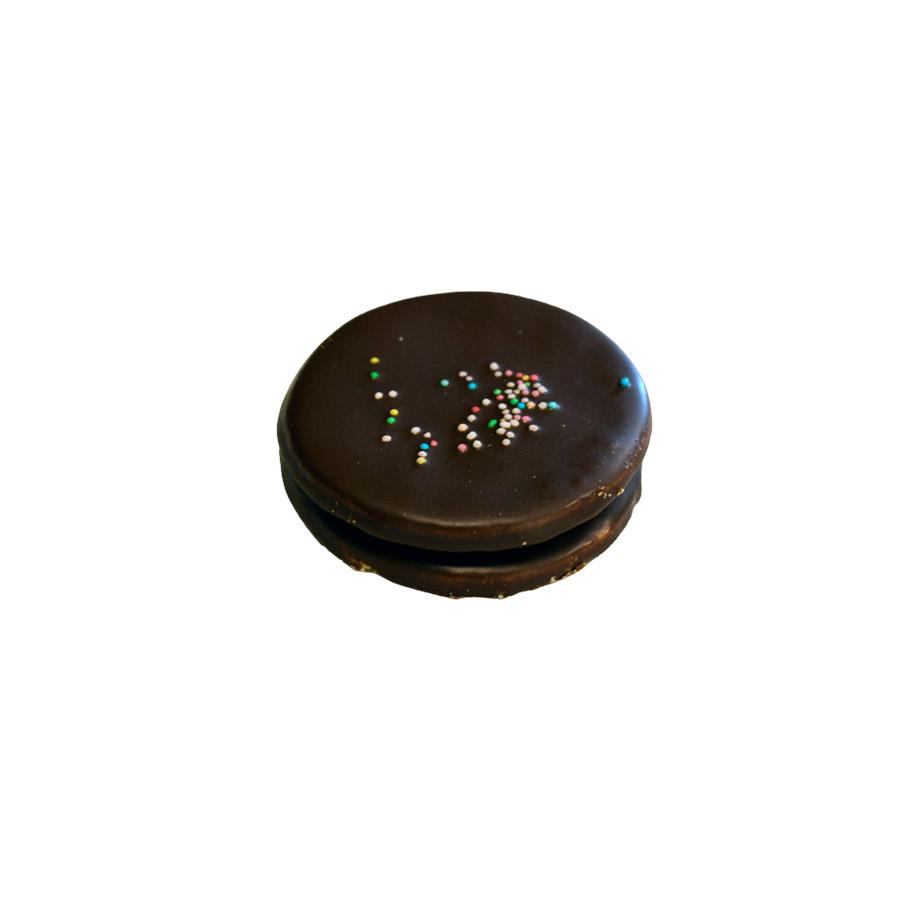 Csokis Isler - AranyCipó pékség