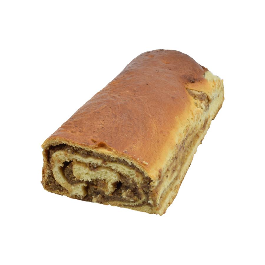 Diós kalács 500 g (csom.) - AranyCipó pékség