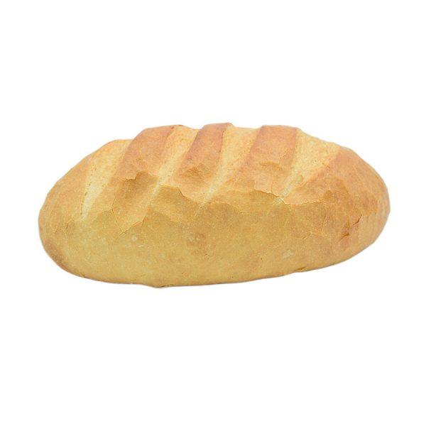 Fehér kenyér 1 kg - AranyCipó pékség