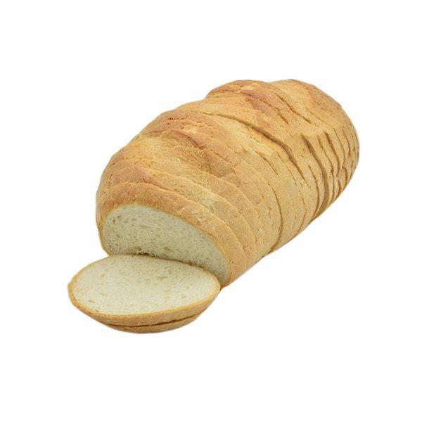 Fehér kenyér 1 kg (szel