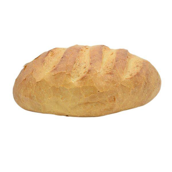 Fehér kenyér 500 g - AranyCipó pékség