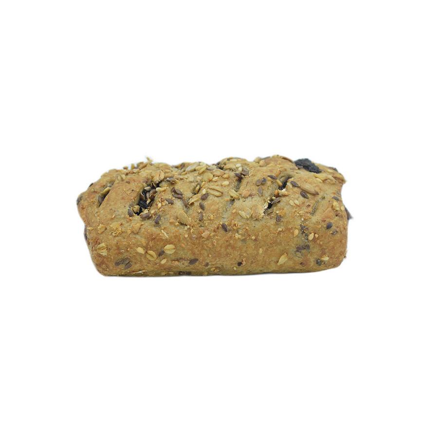 Fittness párna - AranyCipó pékség