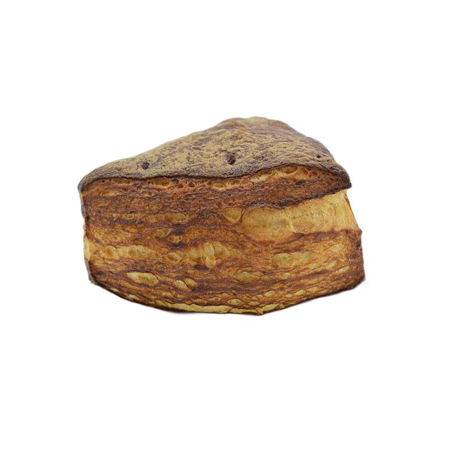 Francia háromszög - AranyCipó pékség