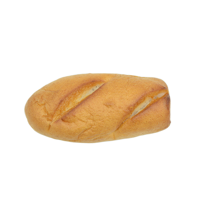 Gluténmentes zsemle (csom.) - AranyCipó pékség