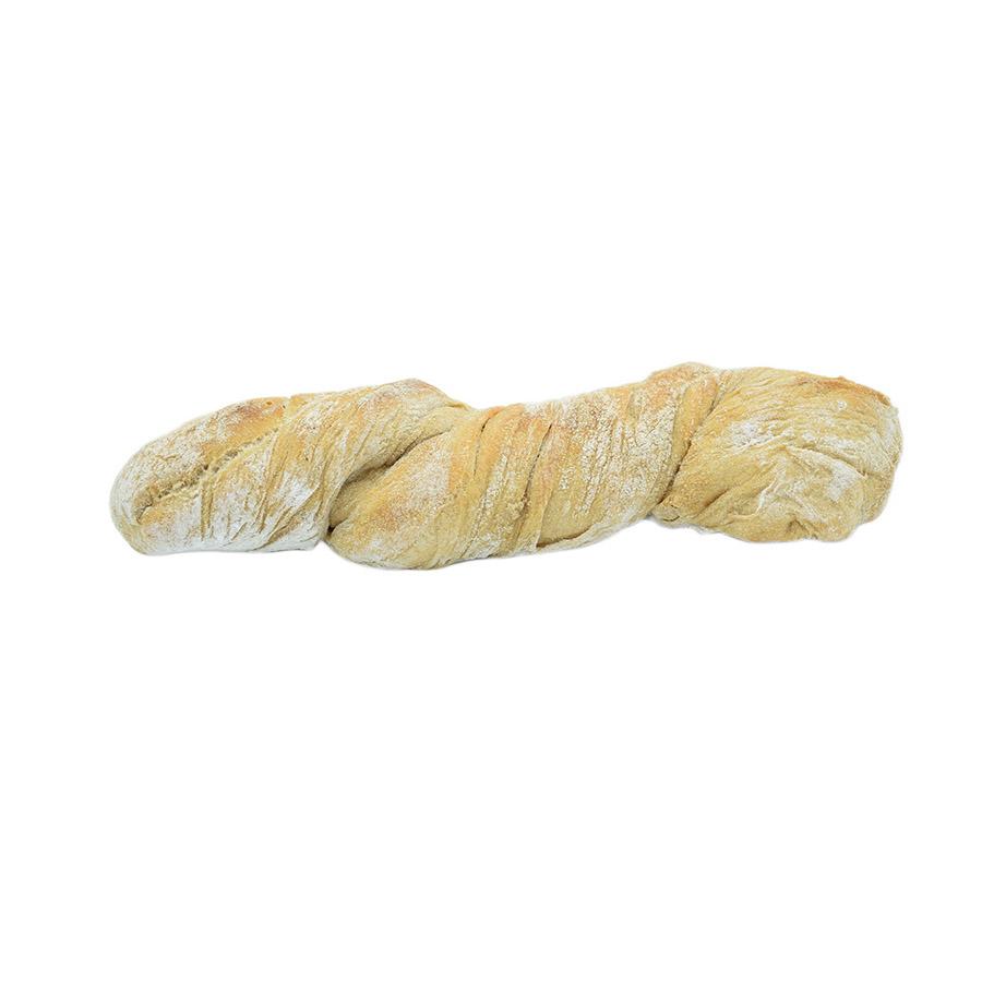 Gyökér rúd 300g - AranyCipó pékség