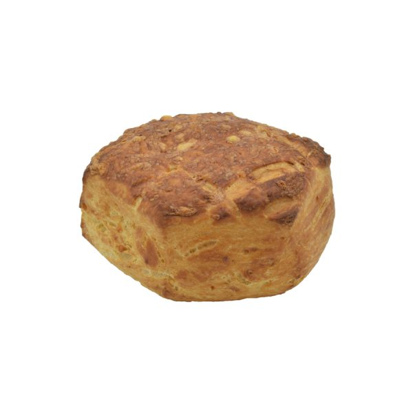 Jubileumi pogácsa - AranyCipó pékség
