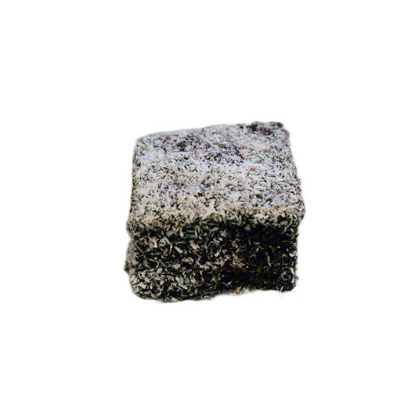 Kókusz kocka - AranyCipó pékség