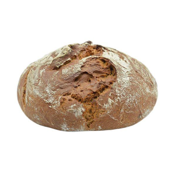 König Ludwig cipó 1kg - AranyCipó pékség