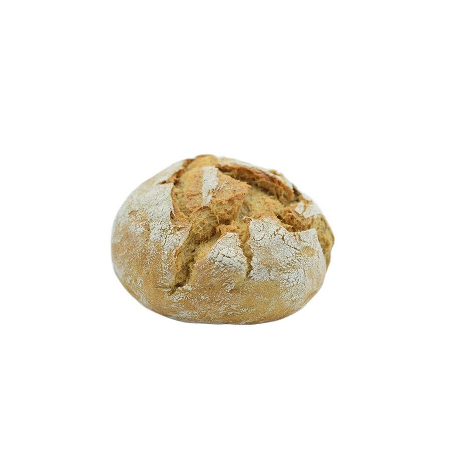 König Ludwig zsemle - AranyCipó pékség