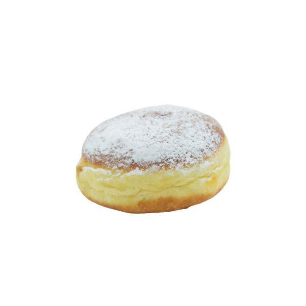 Lekváros Fánk - AranyCipó pékség