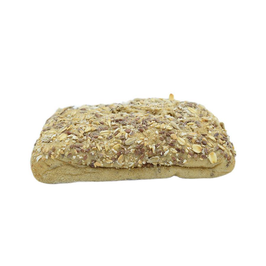 Magvas riegel - AranyCipó pékség