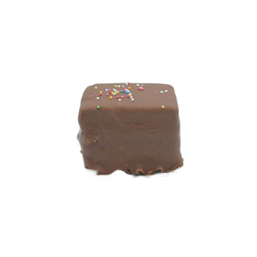 Mignon csokis - AranyCipó pékség