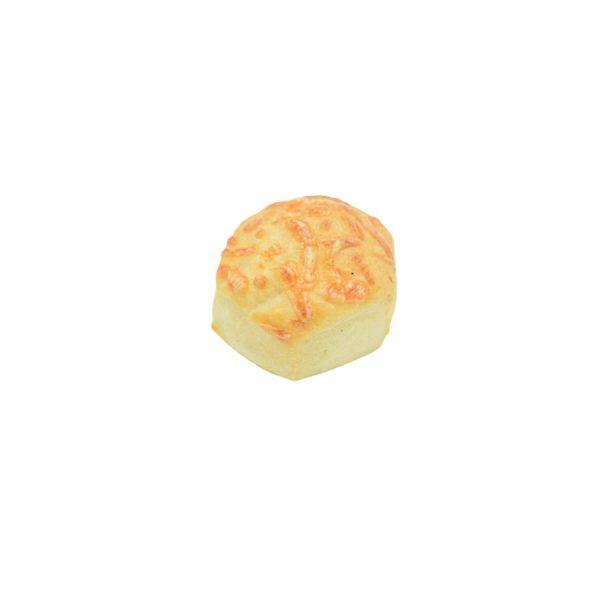 Mini leveles pogácsa - AranyCipó pékség