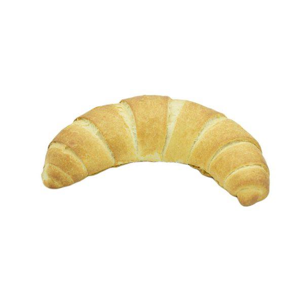 Nosztalgia kifli - AranyCipó pékség