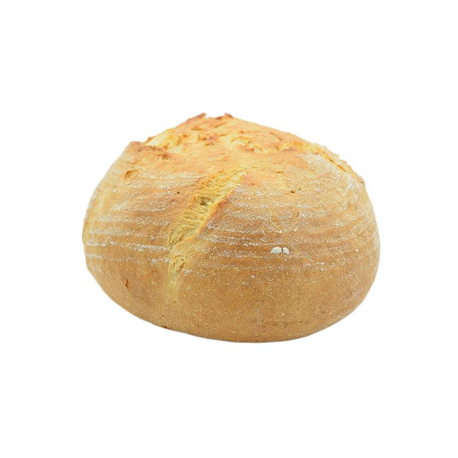 Pityókás kenyér 750g - AranyCipó pékség