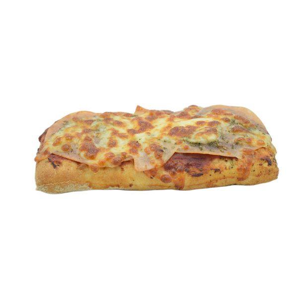 Pizzoro sonkás - AranyCipó pékség