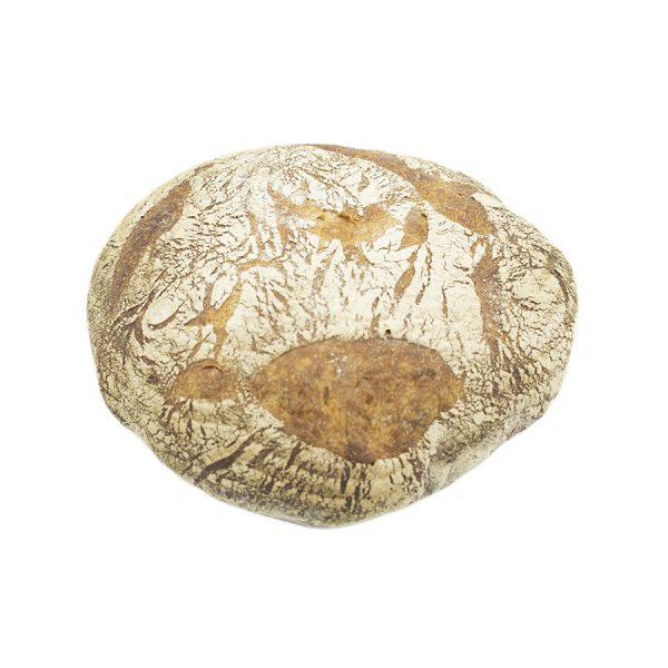 Prima Pan cipó - AranyCipó pékség