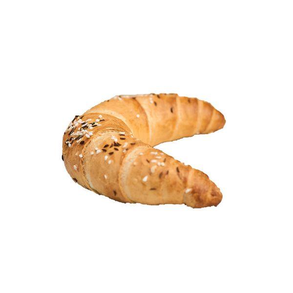 Sós nosztalgia kifli - AranyCipó pékség
