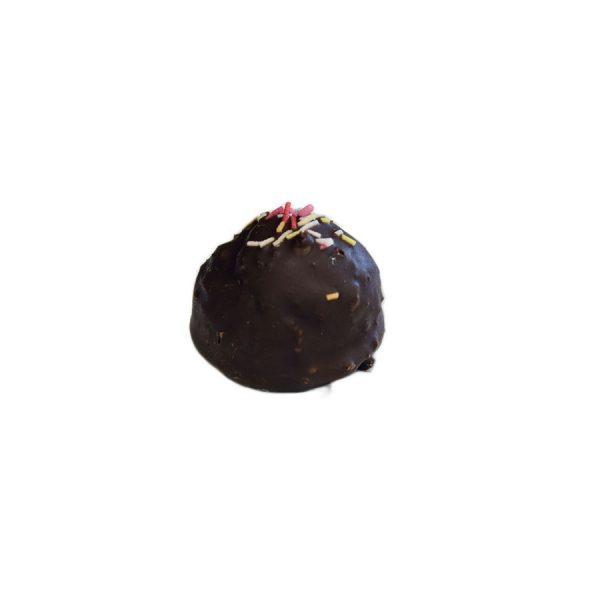 Sütigolyó - AranyCipó pékség