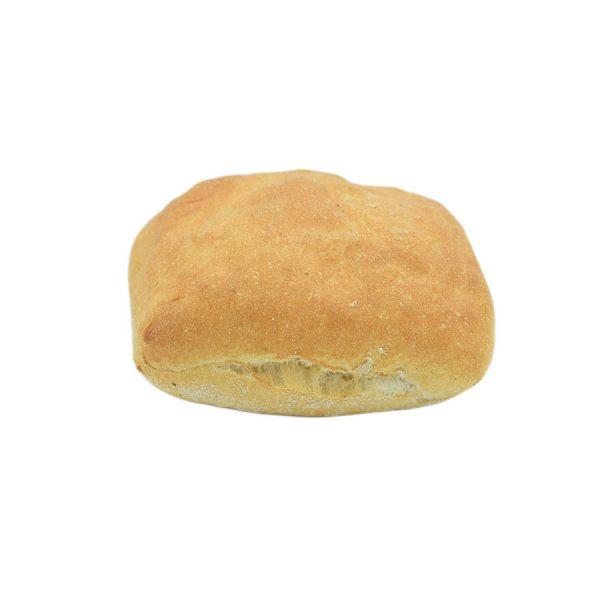 Szendvics ciabatta - AranyCipó pékség