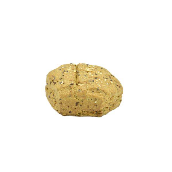 Szénhidrát csökkentett pogácsa - AranyCipó pékség
