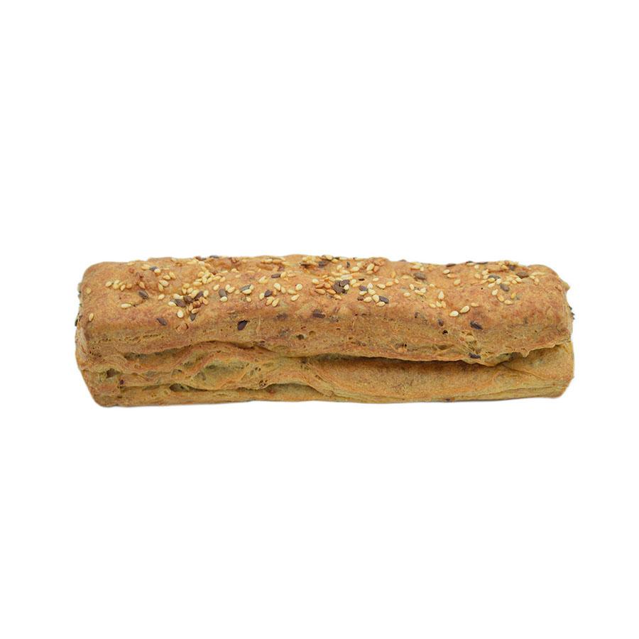 Szénhidrát csökkentett rúd - AranyCipó pékség