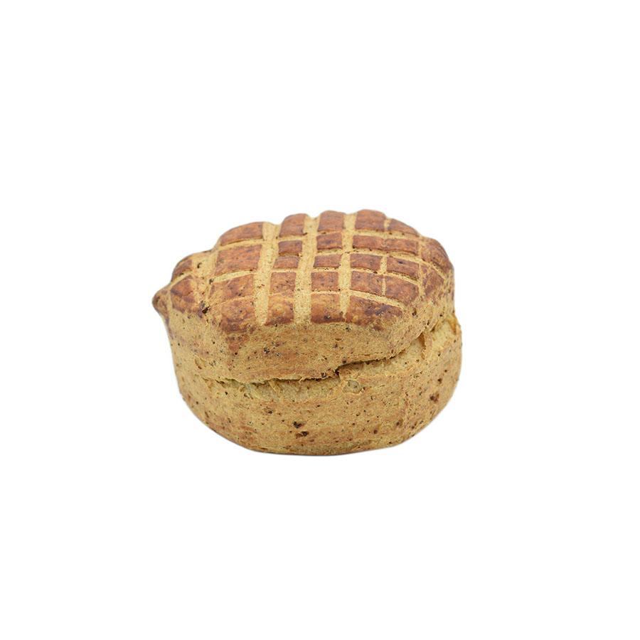 Tepertős Hatszög - AranyCipó pékség