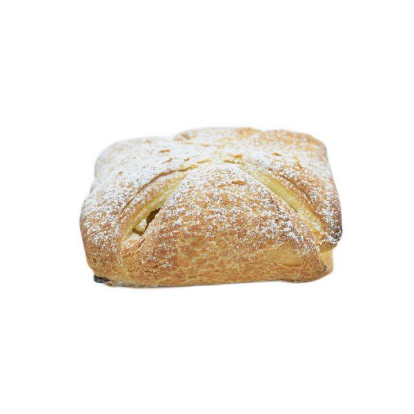 Túrós batyu - AranyCipó pékség