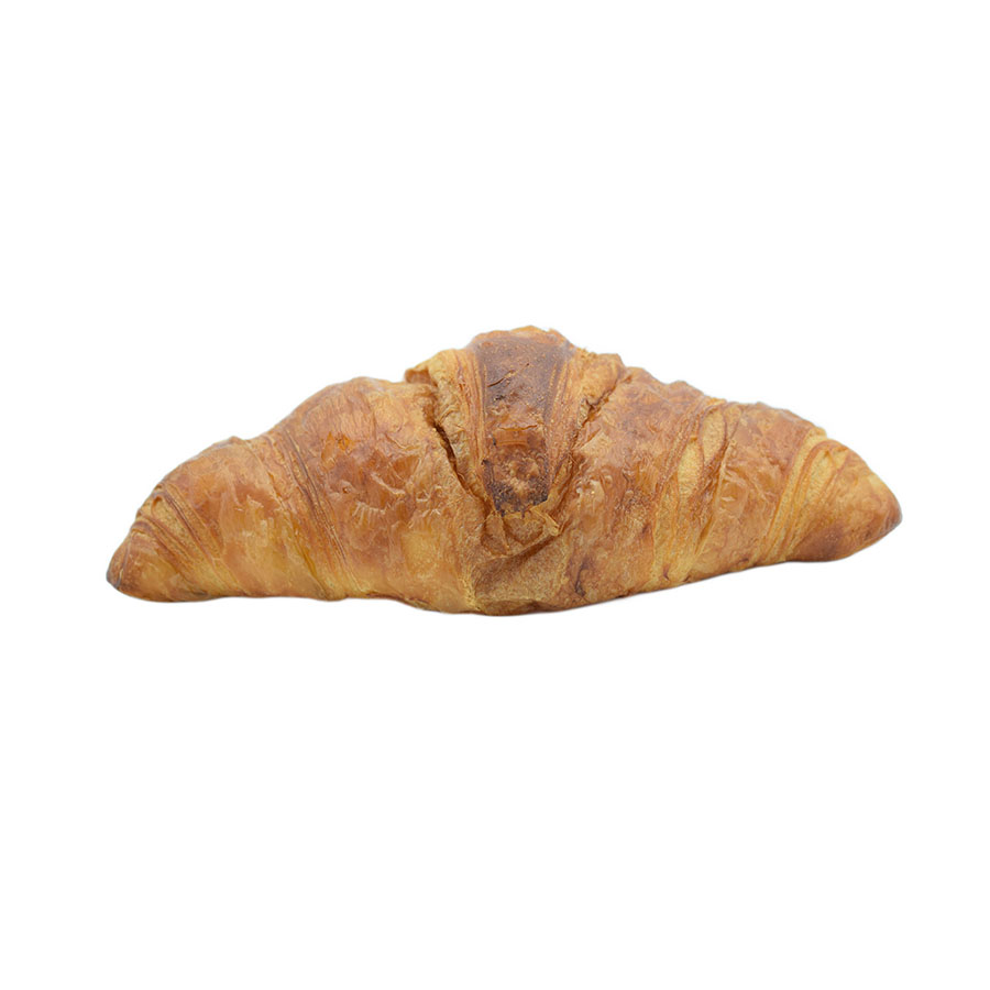 Vajas croissant - AranyCipó pékség