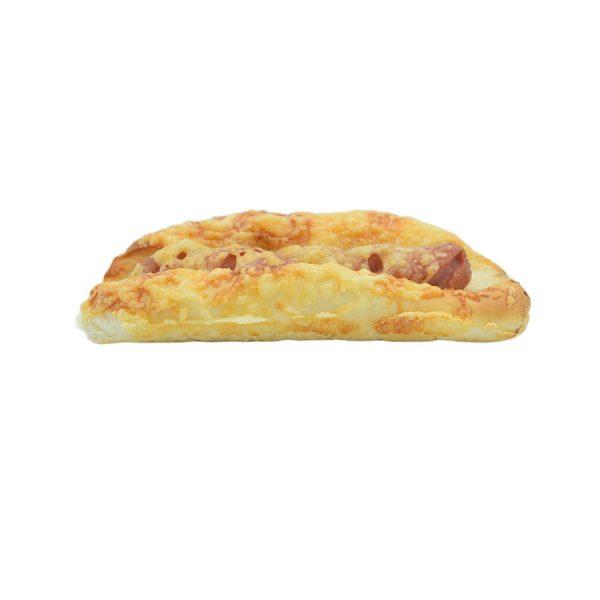 Virslis bagett - AranyCipó pékség