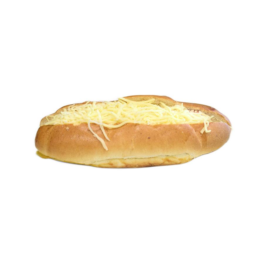 Wimpi - AranyCipó pékség