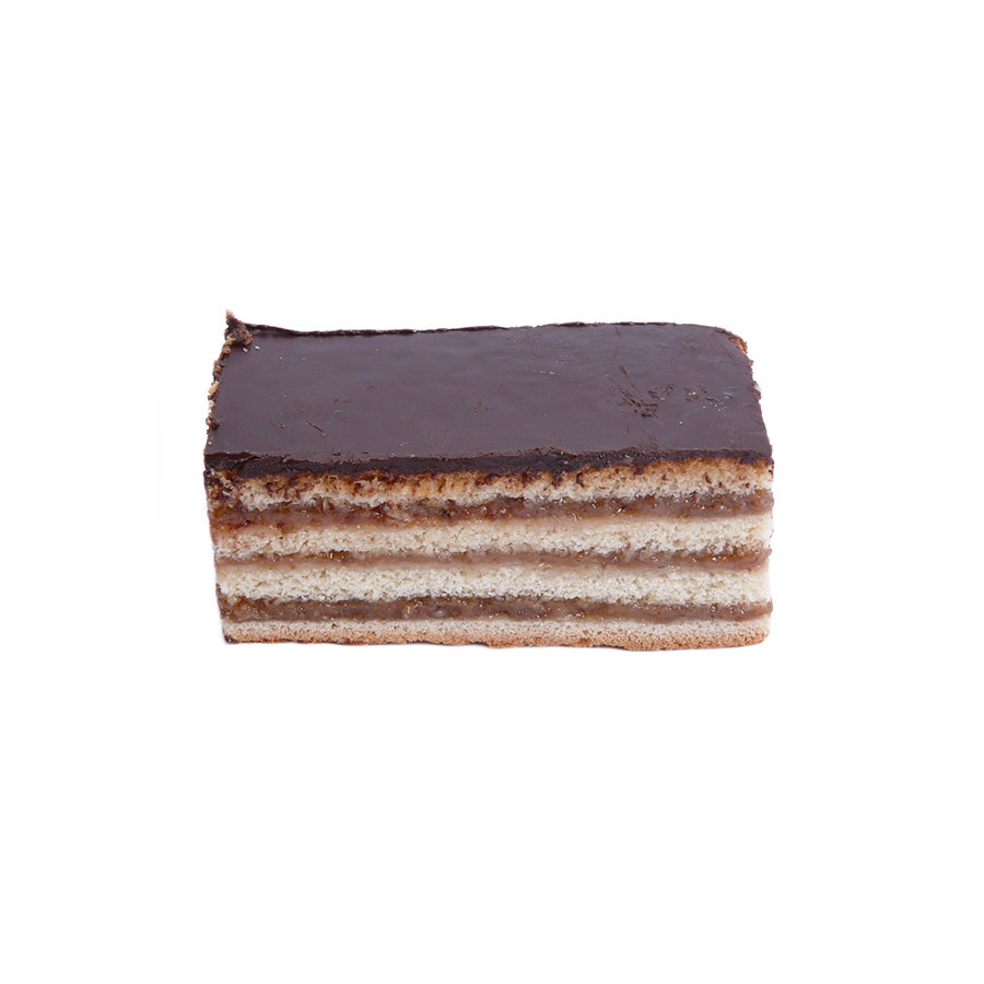 Zserbó diós - AranyCipó pékség