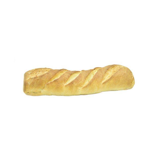 Zsúrvekni 400g - AranyCipó pékség