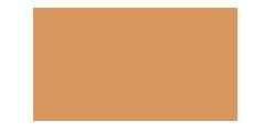 Aranycipó Pékség Webáruház